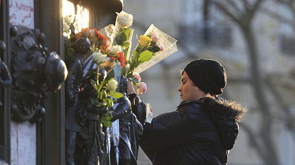 La juventud, blanco del yihadismo