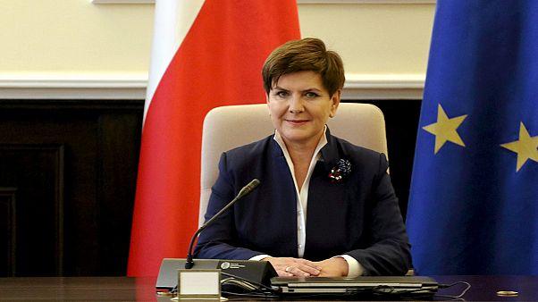 [interview] Pologne : le décryptage de la nouvelle donne politique