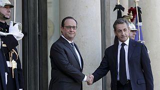 Terrorismo: la Francia risponde con l'unità