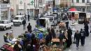 """Europe has shown """"too much tolerance"""" towards Islamist movements"""