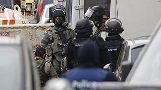 Vádemelések a párizsi terrortámadás miatt