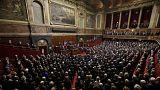 La amalgama terrorismo-inmigración cala en la escena política francesa tras los atentados