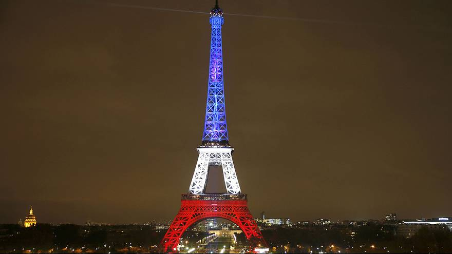 باريس: السياحة تتحدى الصعاب من أجل البقاء في الصدارة