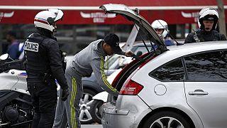 Attentats de Paris : les nouveaux éléments