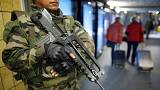 A titkosszolgálatok megelőzhetik terrorcselekményeket, a társadalmi reakciók pedig terrorizmust