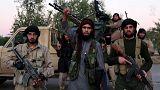 Terror külföldön: stratégiát váltott az Iszlám Állam?