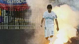 Magyarország is várja a futball Eb-sorsolást