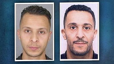 Belgium questioned 'terror brothers' before Paris attacks - but didn't tell France