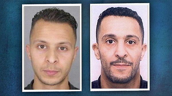 Paris: De proprietário de bar a bombista suicida