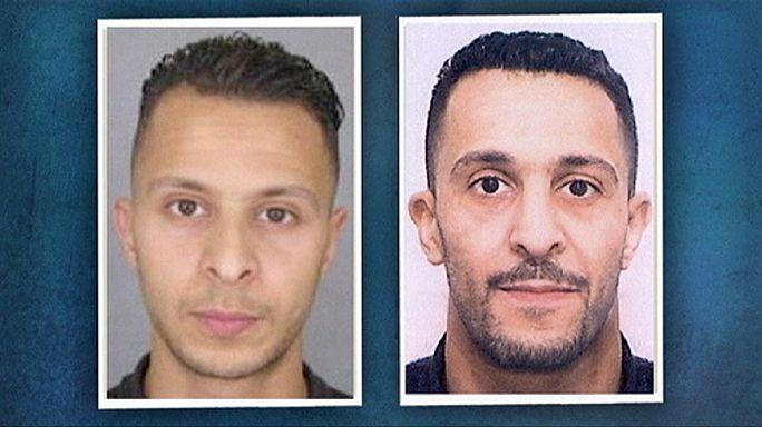 За братьями Абдеслам следили, но решили, что они не представляли угрозы
