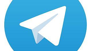 تلگرام یک کارمند مخصوص ایران گرفت