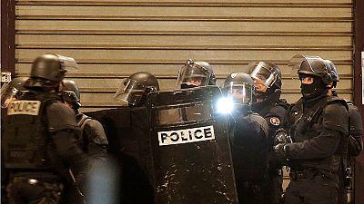 Assaut à Saint-Denis : incertitude sur le sort d'Abdelhamid Abaaoud