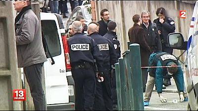 França: Polícia investiga agressões anti-semita e anti-muçulmana em Marselha