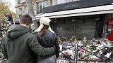 Muzulmánokat is öltek a párizsi terroristák