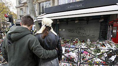 Parigi:i musulmani vittime degli attacchi e quelli vittime della discriminazione