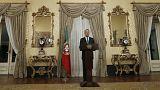 Portugal: Cavaco Silva confirma Presidenciais 2016 a 24 de janeiro