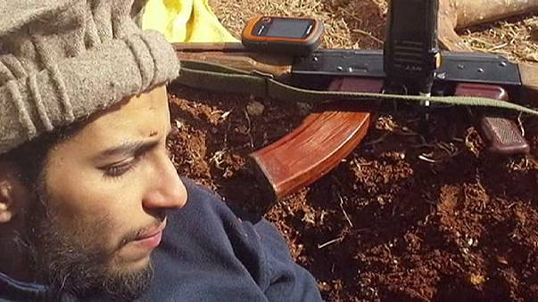 Paris attacks: alleged mastermind Abaaoud tried to recruit women in Spain, says minister