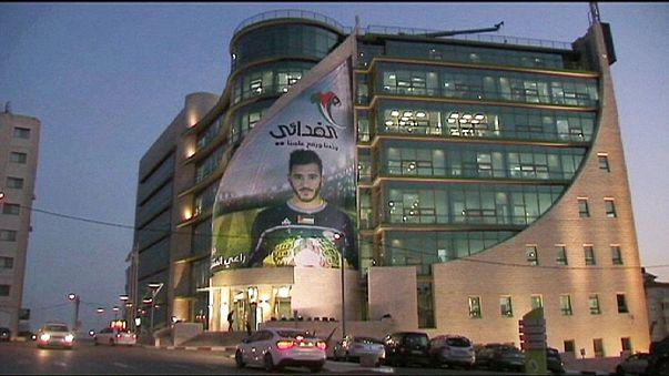 Палестинские сотовые операторы смогут предлагать связь 3G