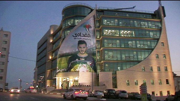 اتفاق فلسطيني إسرائيلي لإدخال الجيل الثالث من الهواتف الخلوية إلى غزة والضفة الغربية