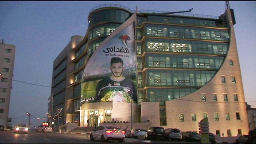 Palestinianos terão acesso a 3G mas apenas na Cisjordânia