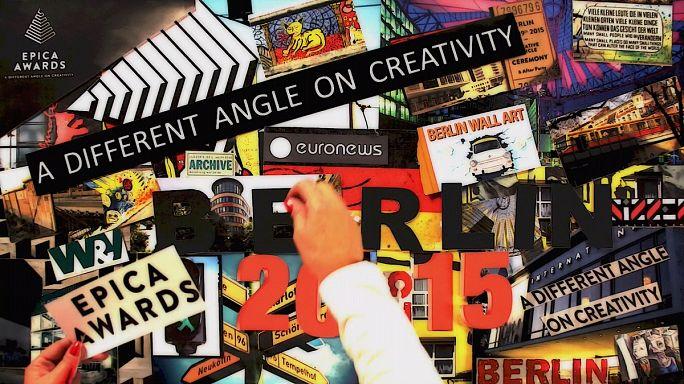 Ahol a kreativitást megbecsülik - Epica