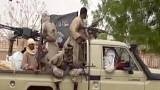 Jihadist strike on Mali luxury hotel defies French troop presence