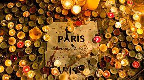 Wie sich Paris jetzt anfühlt – ein junge Journalistin berichtet