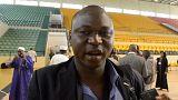 Casi diez horas de angustia en el hotel Radisson Blu de Bamako