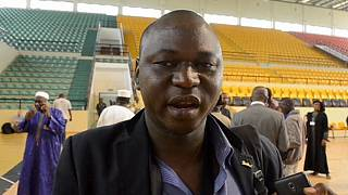 Захват заложников в Бамако: рассказывают очевидцы