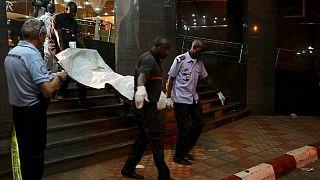 Nach Anschlag auf Luxushotel: Malische Regierung verhängt Ausnahmezustand