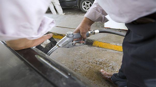 پایان بنزین سهمیهای در ایران: وضعیت پمپ بنزینها عادی است