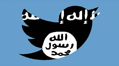 Saudi Arabia has biggest number of ISIL supporters on Twitter