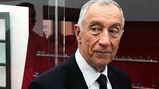 Portugal: Rumo a um telepresidente?