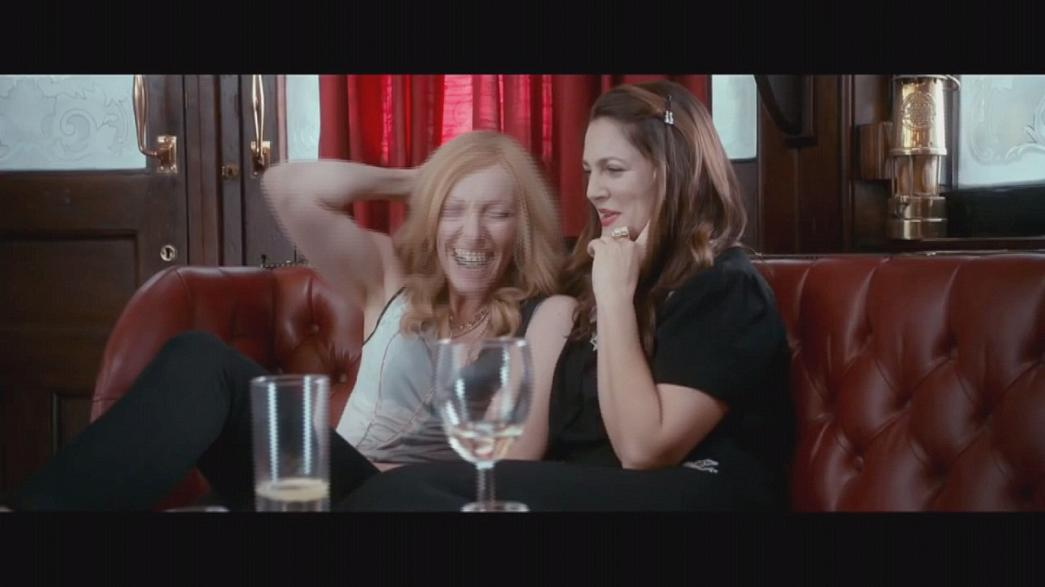 """Miss You Already"", una comedia dramática protagonizada por Drew Barrymore y Toni Collette"