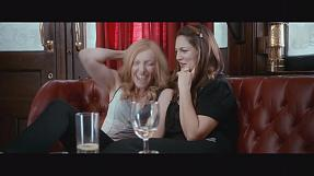 "Drew Barrymore und Toni Collette, beste Freundinnen in ""Miss You Already"""