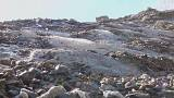 Alp buzulları yok olacak