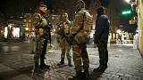 ISIL threat is 'a wake-up call for Europe', says leading defence expert