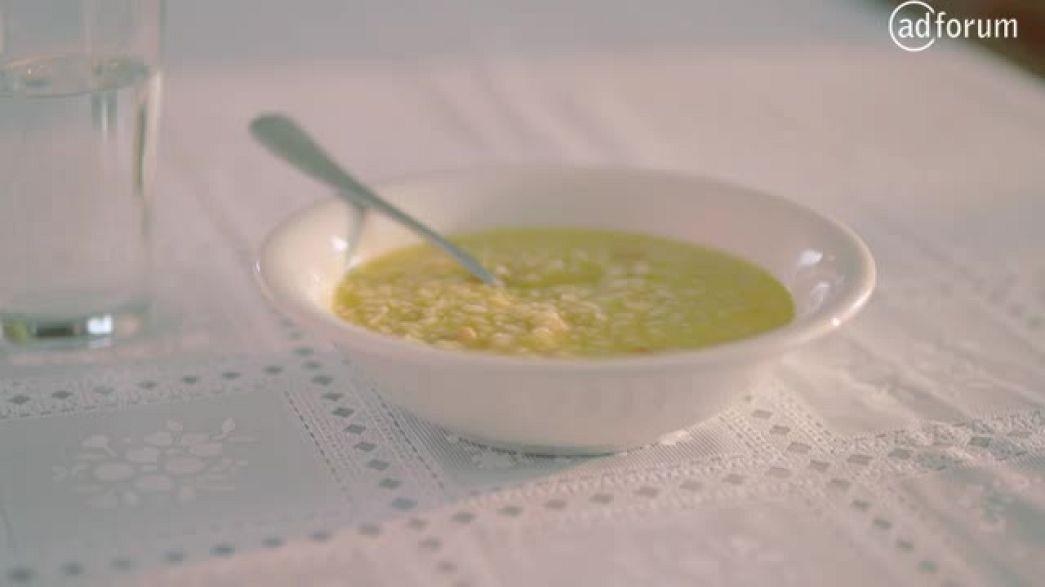 Spoon (AARP)