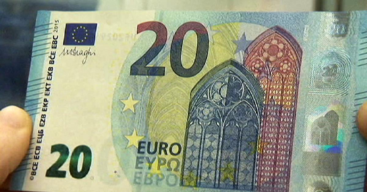 play euro