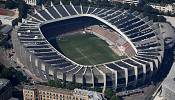 Heightened security to be introduced at upcoming major sporting events