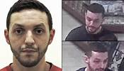 Paris attacker Abdelhamid Abaaoud 'returned to scene of shootings'