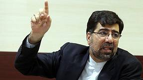 جسد سفیر سابق ایران در لبنان شناسایی شد