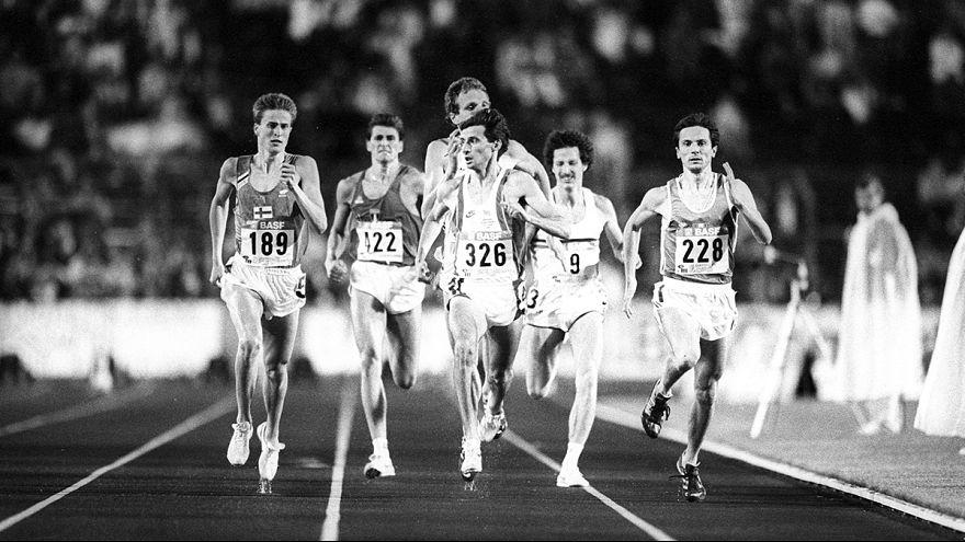 Coe under renewed scrutiny over decision to award Eugene 2021 world championships