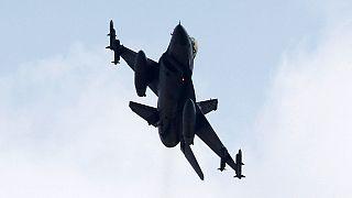 Jet Abbattuto: le reazioni della stampa in Turchia e in Russia