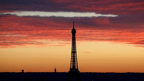 قمة باريس الدولية حول تغير المناخ : رهانات القرن الحادي والعشرين