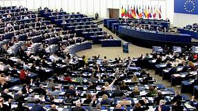 MEPs urge tougher stance on jihadists
