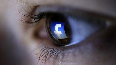 Fremdenfeindliche Kommentare und Gewaltandrohnungen auf Facebook bald Vergangenheit?