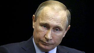 Avertissement ou pas ? Telle est la question qui oppose Moscou à Ankara