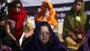 UN launches programme to combat violence against women