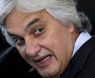 Brazil's Petrobras scandal claims two more scalps – a billionaire and a politician